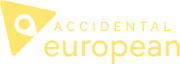 AccidentalEuropeanLogo 180 x 64 yellow