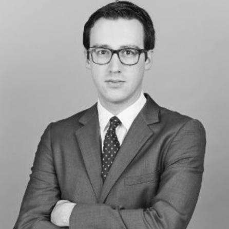 Victor Van Hoorn