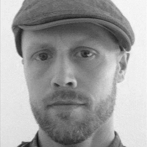 Dennis Pachernegg